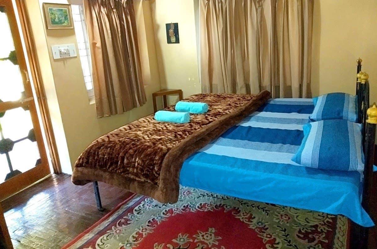 maina kaksha raadballi best jungle resort dharamshala