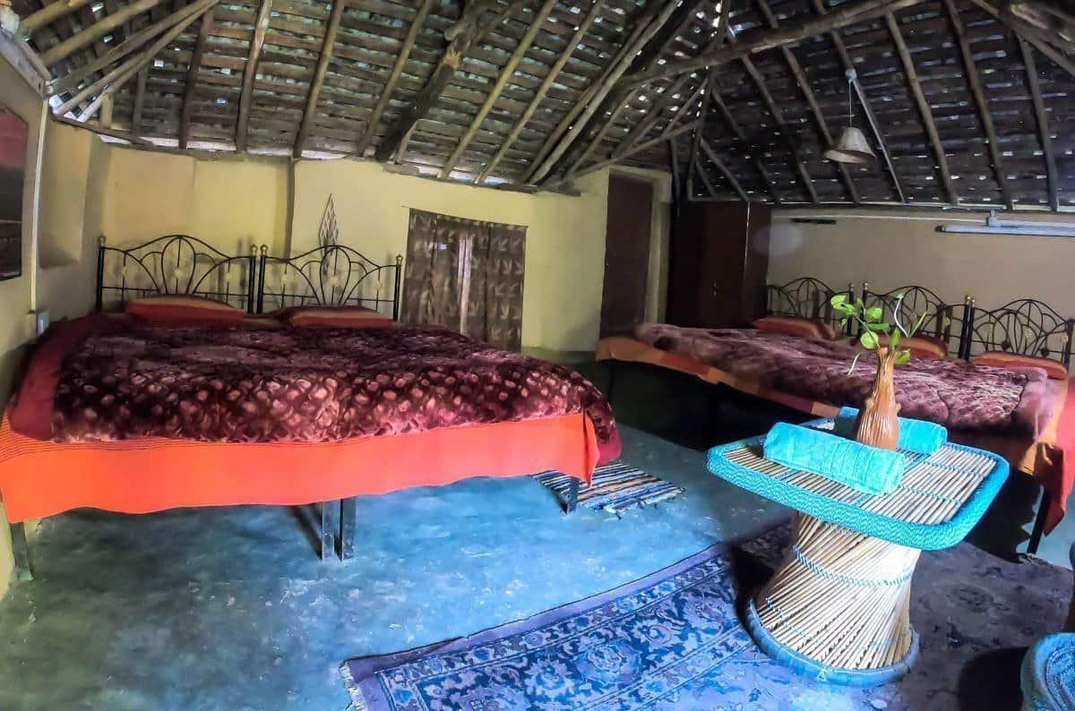 mrig kaksha of raadballi best resort near dharamshala.jpg